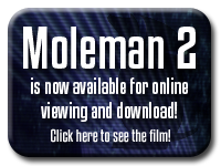 Download Moleman 2!